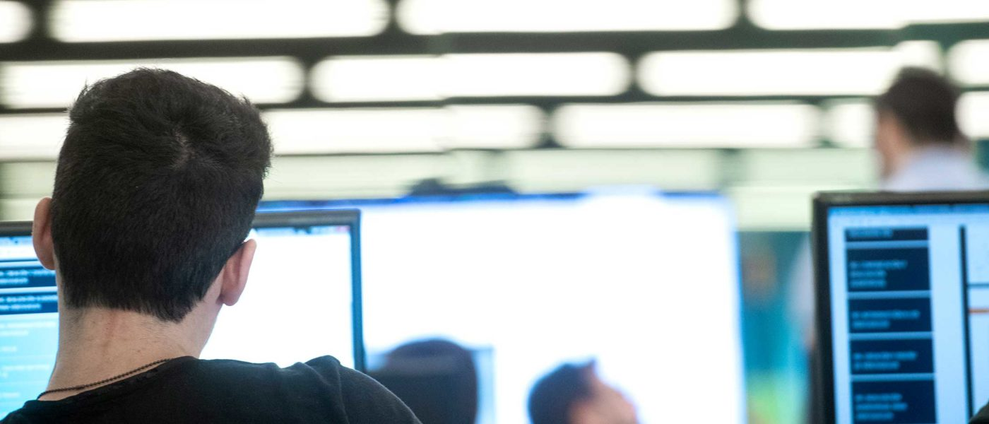 Conecta Empleo lanza 80 ediciones de cursos online gratis de formación digital