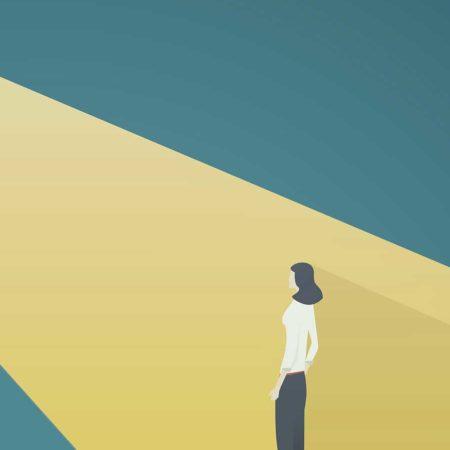 Doctoras, pero no ingenieras: personajes femeninos y vocaciones STEM