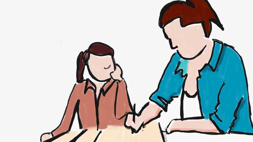 Fundación Telefónica acoge la presentación del informe 'Madre no hay más que una'