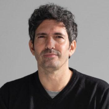 Repensando el mañana: César Bona, 'Humanizar la educación'