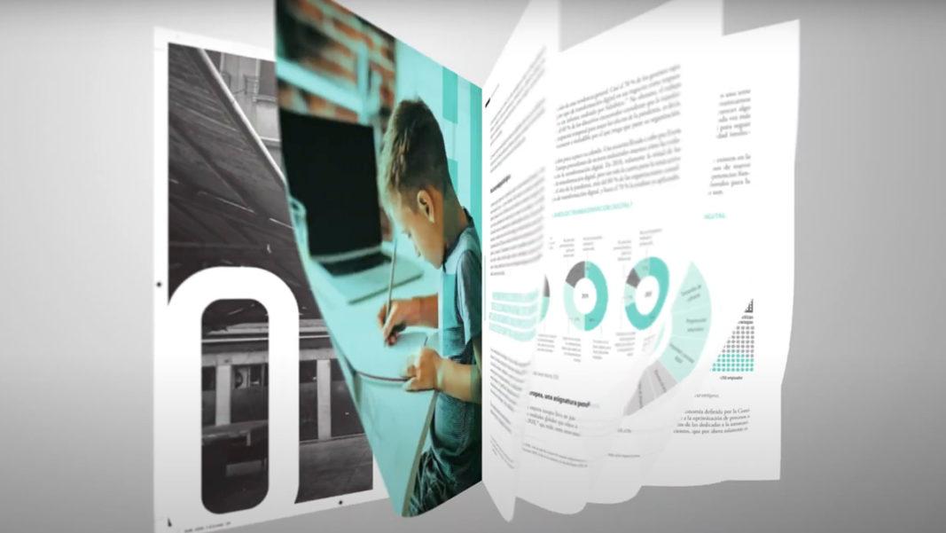 Interactivo #sdiE. Tendencias de la Sociedad Digital en España 2020-2021