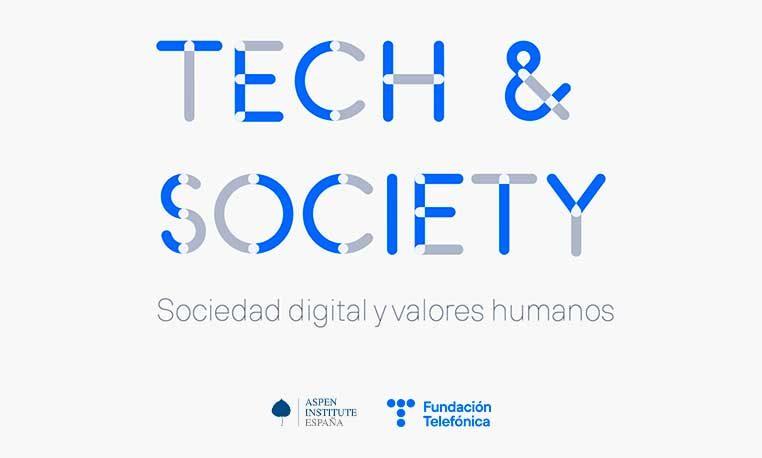 Tech & Society 2021: Evgeny Morozov