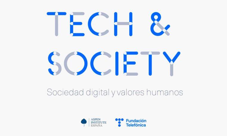 Tech & Society - Aspen