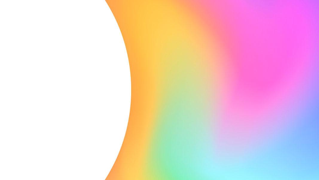 Presentación de 'Color. El conocimiento de lo invisible'