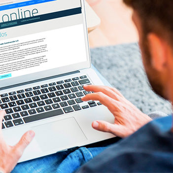 Renueva tus conocimientos con la tercera edición de cursos de Conecta Empleo