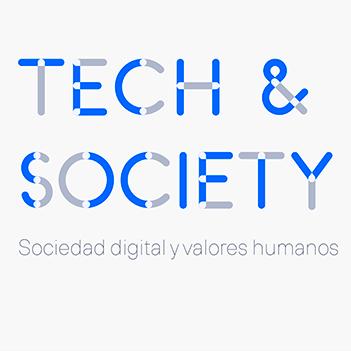 Tech & Society: Vivian Schiller