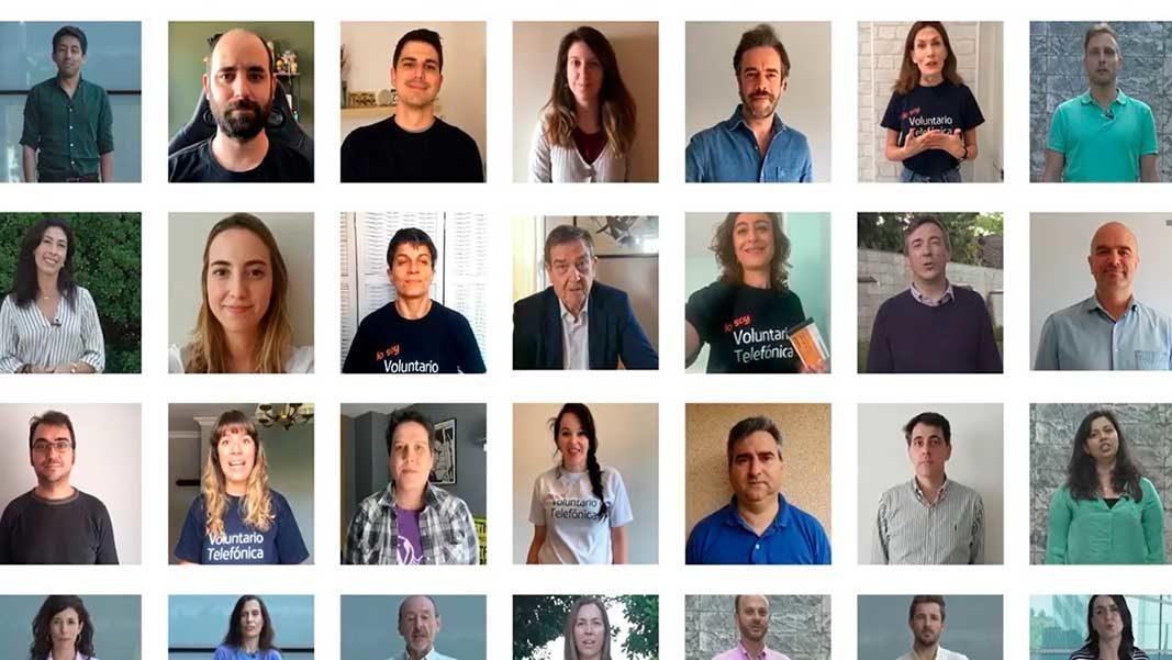 'Alimentando Solidaridad', galardonada con el premio FESBAL Estrellas Covid-19