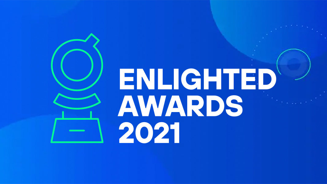 enlightED Awards 2021: conoce las mejores startups de emprendimiento y edtech