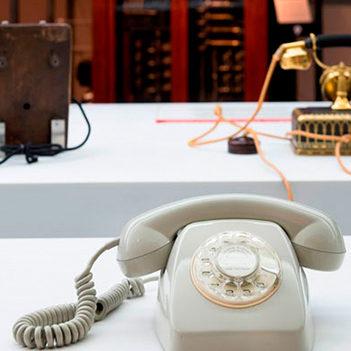 Historia de las Telecomunicaciones en Madrid