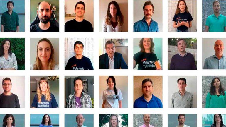 'Alimentando Solidaridad' recibe el premio FESBAL Estrellas Covid-19