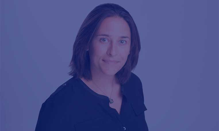 Tech & Society: Nancy Scola