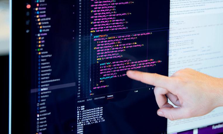 Aprender programación desde cero es fácil si sabes cómo: ¿por dónde empiezo?