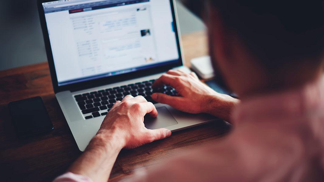 Los 'Satélites de Empleo' se reinventan: reactiva tu búsqueda de empleo en formato webinar