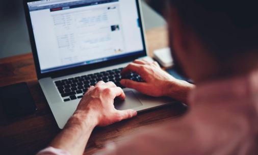 Los 'Satélites de Empleo', en formato webinar