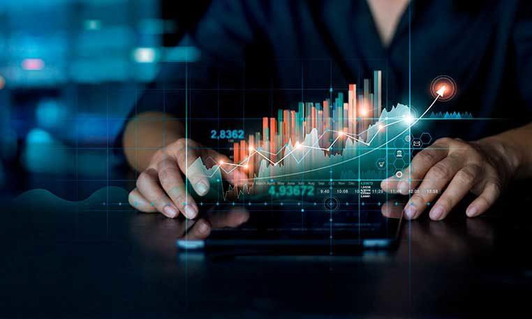 #ForoSociedadDigital 2021: La economía digital como palanca de la recuperación económica