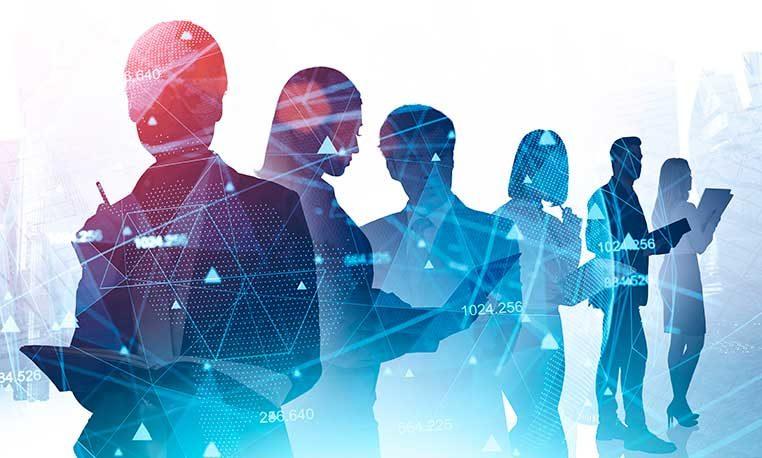 #ForoSociedadDigital 2021: El problema de la falta de profesiones digitales