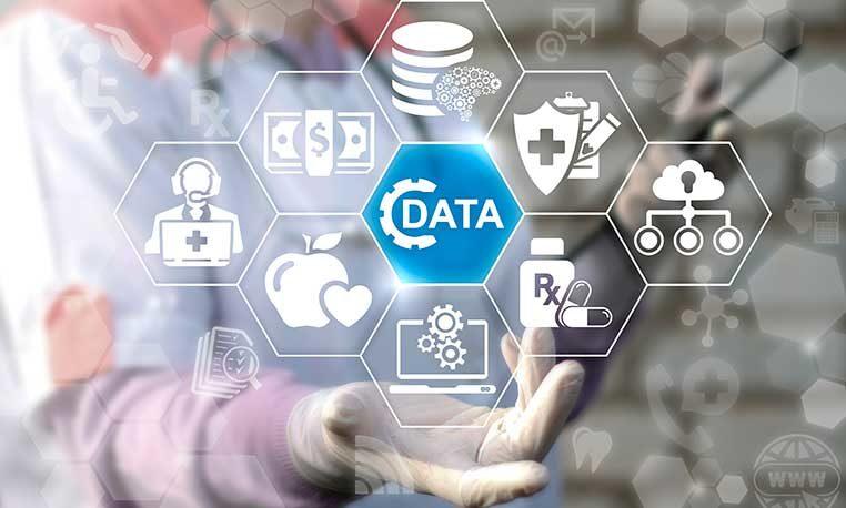 #ForoSociedadDigital 2021: El cuidado de la salud en un mundo de datos