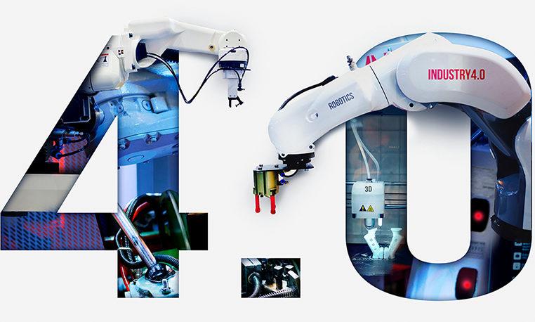 #ForoSociedadDigital 2021. Industria 4.0: experiencias y retos de la transformación