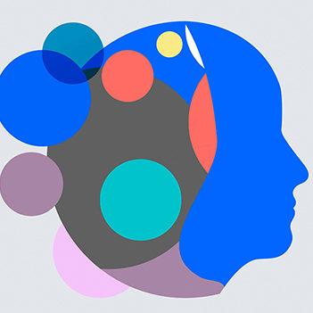 Nos unimos al Día Internacional de la Salud Mental